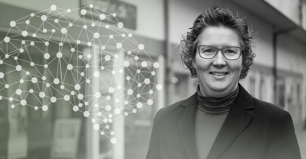 Kontakt Anne Melsen
